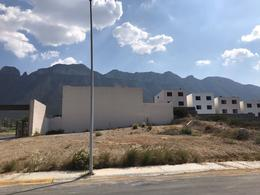 Foto Terreno en Renta en  Cumbres del Sol,  Monterrey  Espacio Cumbres