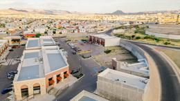 Foto Terreno en Venta en  Cordilleras,  Chihuahua  TERRENO COMERCIAL EN VENTA EN PLAZA BASARI