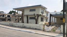 Foto Local en Renta en  Petrolera,  Tampico  Propiedad comercial en zona dorada de Tampico en esquina Col. Petrolera