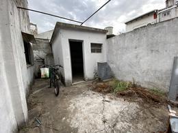 Foto PH en Venta en  Villa Ballester,  General San Martin  Quintana al 6000 entre Moreno y Sargento Cabral