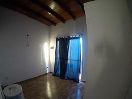 Foto thumbnail Casa en Venta en  Jose Clemente Paz,  Jose Clemente Paz  Sarmiento al 4300