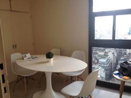 Foto Oficina en Alquiler en  Microcentro,  Centro  Tucumán al 500