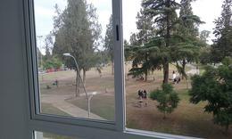 Foto Departamento en Alquiler en  Cordoba Capital ,  Cordoba  Bolivia 235