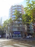 Foto Departamento en Venta en  Plaza Mitre,  Mar Del Plata  Bolívar esquina Mitre