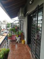 Foto Departamento en Venta en  Avellaneda,  Avellaneda  Estanislao Zeballos 2900 Piso 2do.