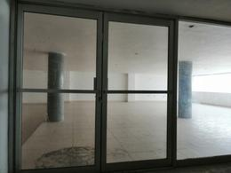 Foto Edificio Comercial en Renta en  Monterrey ,  Nuevo León  Centro