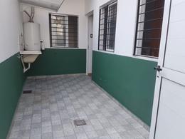 Foto Departamento en Venta en  Lanús Oeste,  Lanús  Jose Maria Moreno al 2500