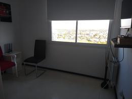 Foto Departamento en Venta en  Neuquen,  Confluencia   Dpto. Gerencial - 2 Dormitorios - San Juan al  N° 854 - Neuquén Capital