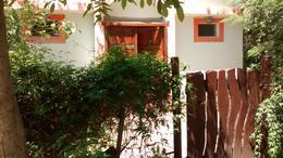 Foto Casa en Venta en  Piedra Blanca,  Junin  VENDO CASA PIEDRA BLANCA ARRIBA MERLO