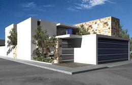 Foto Casa en Venta en  Fraccionamiento Montebello,  Mérida  Hermosa casa en venta en Montebello zona residencial