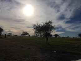 Foto Terreno en Venta en  Santa Ana,  Santa Maria  La Melinca Ruta Nº 5 Km  18