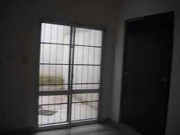 Foto Departamento en Venta en  Capital ,  Tucumán  Santiago al 700