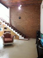 Foto Casa en Venta en  Villa Crespo ,  Capital Federal  Remedios de Escalada de San Martin al 400