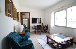 Foto Casa en Venta | Alquiler en  Benavidez,  Tigre  dean funes al 3700, barrio san marco