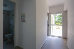 Thumbnail picture House in Sale in  Lolkaatun,  Solidaridad  Lolkaatun