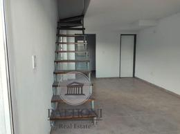 Foto Departamento en Venta en  Los Prados,  La Calera  DUPLEX 2 DORM EN VENTA LOS PRADOS II