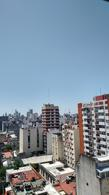 Foto Departamento en Venta en  Balvanera ,  Capital Federal  Av.Rivadavia 2230, 13°C  CABA