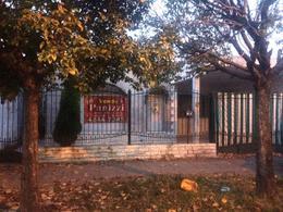 Foto Casa en Venta en  Lomas De Zamora ,  G.B.A. Zona Sur  MENTRUYT 1179