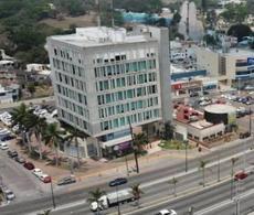 Foto Oficina en Renta en  Tampico ,  Tamaulipas  Col.Herradura