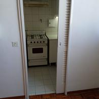 Foto Departamento en Alquiler en  Recoleta ,  Capital Federal  Posadas al 1500