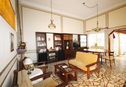 Foto Casa en Venta en  Floresta ,  Capital Federal          Belaustegui 4100