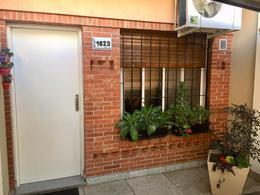 Foto Casa en Venta en  Ramos Mejia,  La Matanza  pringles al 1600