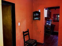 Foto Casa en Venta en  Benavidez,  Tigre  Peru al 1300