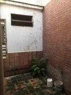 Foto Casa en Alquiler en  San Miguel De Tucumán,  Capital  Muñecas al 700