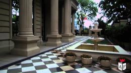 Foto Departamento en Venta en  Nuñez ,  Capital Federal  Avenida del Libertador 7000 - Chateaux Libertador