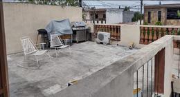 Foto Casa en Venta en  Guadalupe ,  Nuevo León  Casa en Venta, Zona Guadalupe, Dos Rios