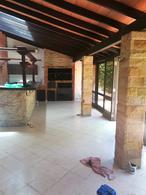 Foto thumbnail Casa en Alquiler en  La Encarnacion ,  Asunción  Santa Librada