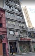 Foto Oficina en Venta en  San Nicolas,  Centro (Capital Federal)  TALCAHUANO al 100