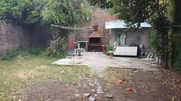 Foto Casa en Venta en  Moron Sur,  Moron  9 de Julio 1135. Moron
