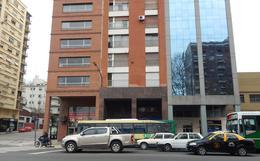Foto Departamento en Venta en  San Telmo ,  Capital Federal  Av. Paseo Colon y Av. San Juan