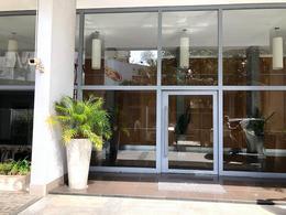 Foto Departamento en Venta en  Olivos,  Vicente Lopez  Av. Libertador al 3000