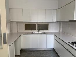 Foto Departamento en Alquiler en  Recoleta ,  Capital Federal  Av Alvear al 1400