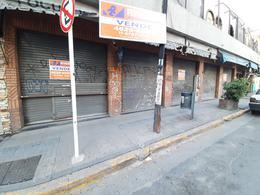 Foto Local en Venta en  Moron Norte,  Moron  Mendoza  100