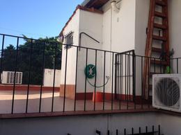 Foto Casa en Venta en  Villa Crespo ,  Capital Federal  Lerma al 500