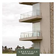 Foto Terreno en Venta en  Greenville Polo & Resort,  Guillermo E Hudson  ville 9 Barrio I lote 24