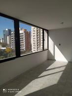 Foto Departamento en Venta en  La Plata ,  G.B.A. Zona Sur  17  43 Y 44