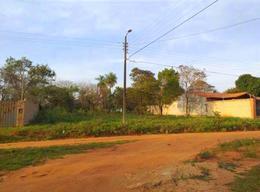 Foto Terreno en Venta en  Loma Merlo,  Luque  Zona Rakiura