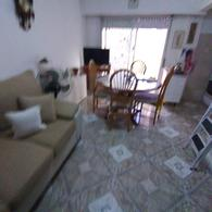 Foto Departamento en Venta en  Villa Dominico,  Avellaneda  PIERRES 37