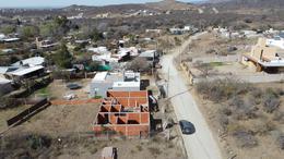 Foto Casa en Venta en  Piedra del Sapo,  Alta Gracia  Casa a Terminar - B° Piedra del Sapo
