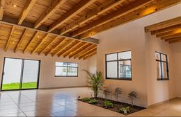 Foto Casa en Venta en  Fraccionamiento Zibatá,  El Marqués  Zibata