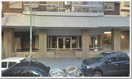 Foto Departamento en Venta en  Palermo ,  Capital Federal  Medrano 1650
