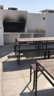 Foto Departamento en Venta en  Alberdi,  Cordoba  San Jose de Calasanz al 300