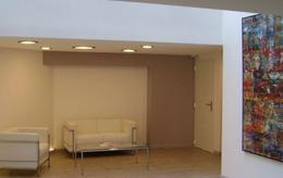Foto Departamento en Venta en  Tres Cruces ,  Montevideo  Se vende con renta  $16.000