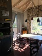 Foto Casa en Venta | Alquiler en  Malibu,  Countries/B.Cerrado (San Vicente)  Venta/Alquiler - Casa en Malibú