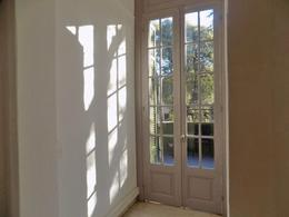 Foto Casa en Alquiler en  Pocitos ,  Montevideo  Cavia  y Berro