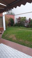 Foto Casa en Venta en  Santiago de Surco,  Lima  Calle las uvas